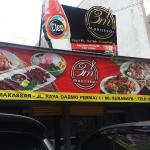 Depot 3M Makassar