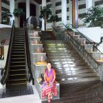 Gran Melia Jakarta Photo