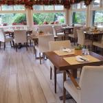 Foto van Monniche Restaurant