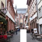 Gasthaus Hackteufel Foto
