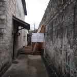 Photo of Museo Sugbo
