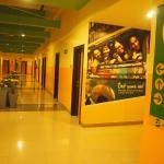 Photo of Go Hotels Otis-Manila