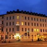 Photo of Hotel Vinum