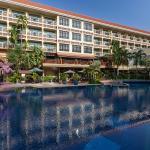 Photo de Prince D'Angkor Hotel & Spa