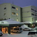 Foto de Zao Plaza Hotel