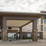Photo of Quality Inn & Suites, Minot