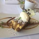 Food - Esca Photo