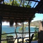 Morgan's Rock Hacienda and Ecolodge Foto