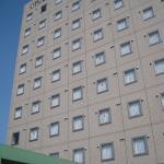 Photo de Hotel Ekono Taki