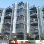 Civic Hotel International, Islamabad, Cell, 03002755716