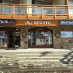 AlpeSports