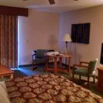 Foto de Borrego Springs Resort & Spa