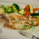 Photo of Don Pescaito Restaurante
