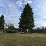 Foto de Distinction Te Anau Hotel and Villas