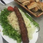 Photo de Deniz Turkish Restaurant