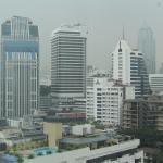 Mercure Bangkok Sukhumvit 11 Foto