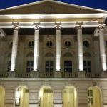 Opera Wroclaw