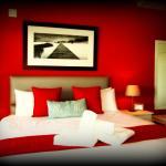 Honeymoon Suite C3