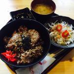 ภาพถ่ายของ ร้านอาหารญี่ปุ่น เทรุอากิ