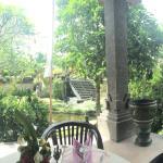 Photo de Tanah Semujan Ubud