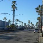 Foto de BEST WESTERN of Long Beach