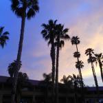 Days Inn Bakersfield Foto