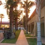 Photo of Days Inn Bakersfield