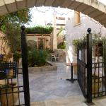 Photo de Casa Vitae Hotel