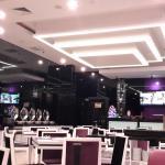 Meratus Restaurant