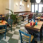Photo de Pizzeria San Benedetto