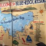 Photo of Blue Rock Beach Resort