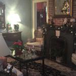 Foto de The Kenwood Inn