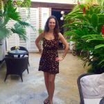 Foto de Casa Santa Ana