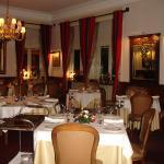 Foto de Restaurante O Chanquinhas