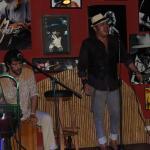 Foto de La Guitarra Hotel & Bar