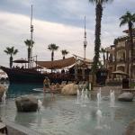 Villa del Arco Beach Resort & Spa Cabo San Lucas Photo