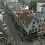 Photo de NH Carlton Amsterdam