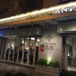 AN58西班牙創意料理(承德店)照片
