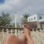 Photo de La Paloma Hot Springs & Spa