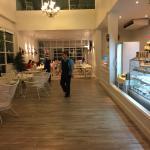 ภาพถ่ายของ ร้านเค้กบายลิไท