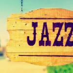 ภาพถ่ายของ Jazz