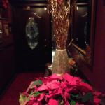 Nice decoration for Christmas