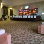 Foto de Sea Links Beach Hotel