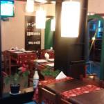Photo of Romulo Restaurant