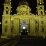 Discover Budapest Foto