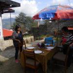 Foto de Samthar Farm House
