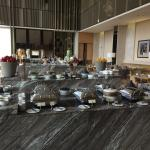 Photo de Taj Premium Hotel