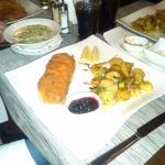 Photo of Mutterwelt  Restaurant & Bar
