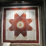 Museum of the Plains Indian Foto