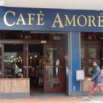 Photo of Cafe Amore
